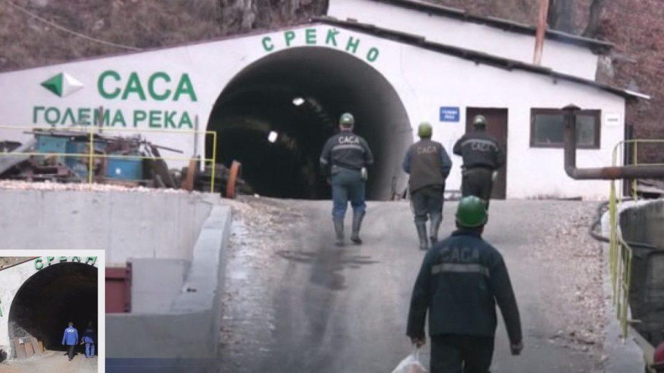 Рударите ќе заминуваат во пензија на околу 50-годишна возраст