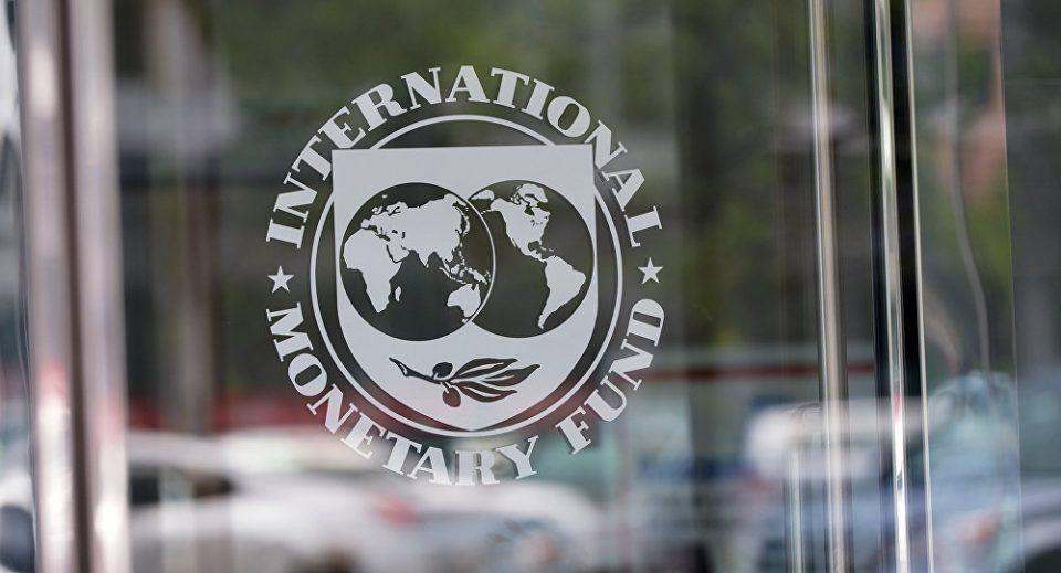 ММФ: Да се зголеми старосната граница за пензионирање во Македонија