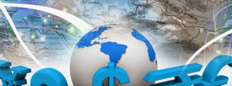 Еволуција на парите: Светскиот долг достигна рекордни 247 трилиони долари