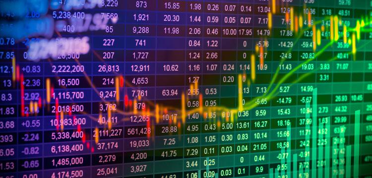 Дневен извештај од светските берзи 09.05.2018