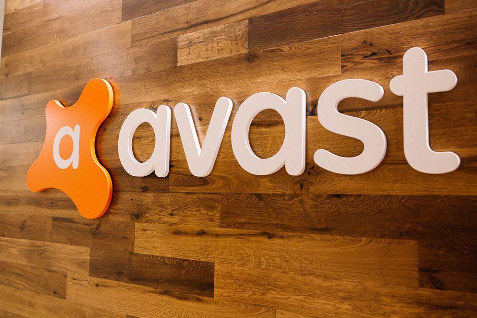 Avast ќе биде досега најголемиот технолошки ИПО во Лондон!