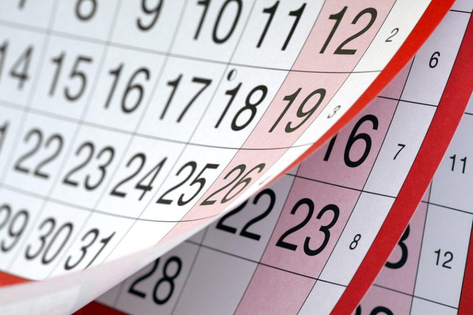 Компаниите од светот кои работната недела ја скратија на четири работни дена регистрираат многу поголема продуктивност на работниците