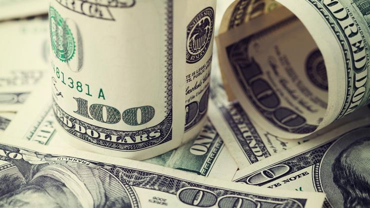 Запре растот на доларот