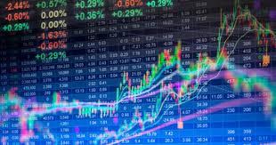 Дневен извештај од светските берзи 19.04.2018
