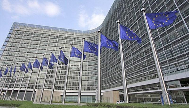 Зона на слободна трговија со ЕУ по Брегзит