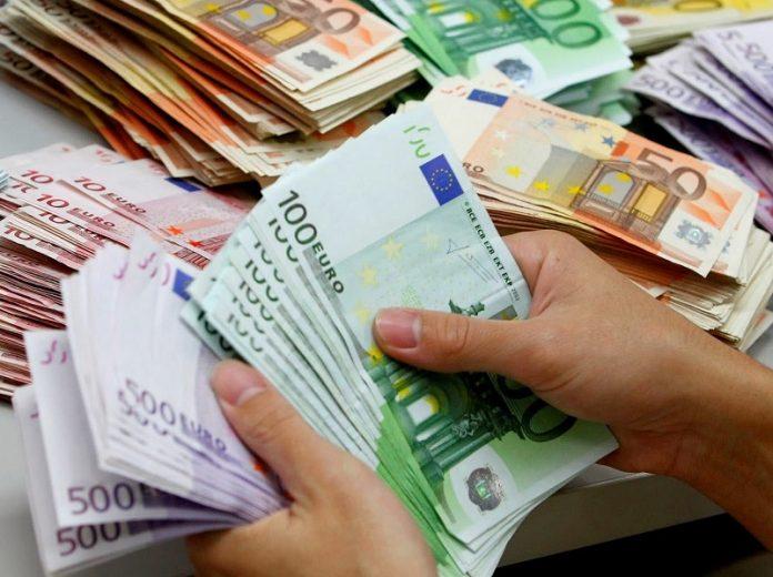Македонците можат да заработуваат и до 3.000 евра: Германија итно бара работници, предност имаат наши луѓе