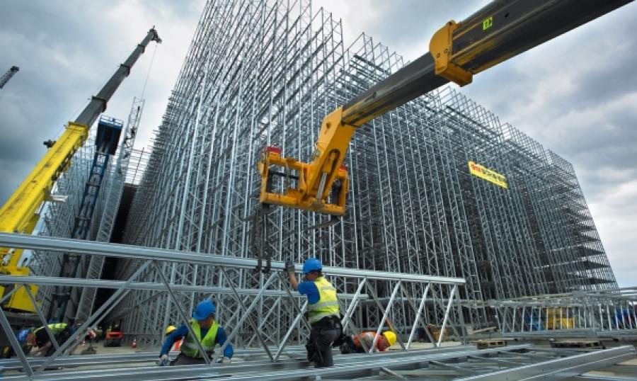 Градежните компании со катастрофални резултати на берзата