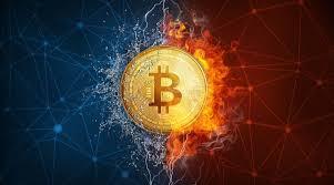 Bitcoin Cash порасна за 80% за една недела