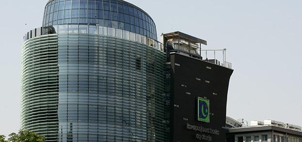 """Комерцијална банка се придружи на најголемото хумано движење во светот """"Pay it Forward"""""""