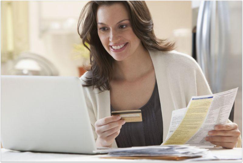 Се менува законот и целата постапка за земање на кредит од банка