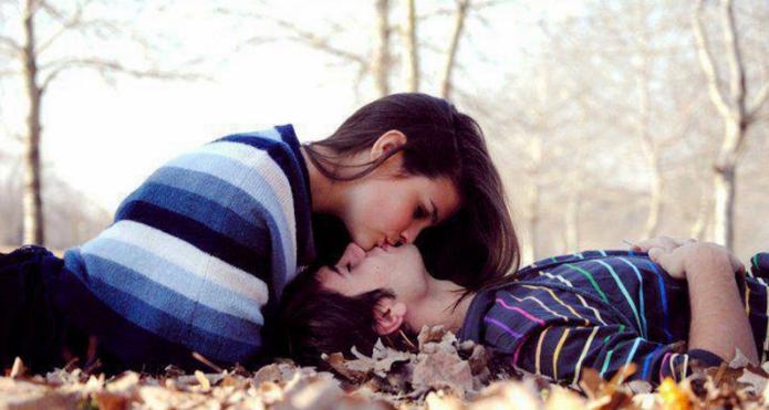 Нивната љубов е најсилна: Астролошка комбинација која е нераскинлива