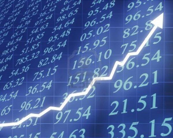 Дневен извештај од светските берзи 02.05.2018