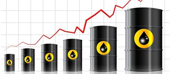 Високите цени на нафтата ќе траат до 2020 година
