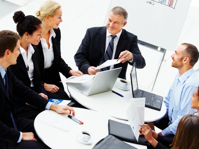За отказ од деловни причини, газдите 2 години не ќе смеат да вработуваат друг на тоа место