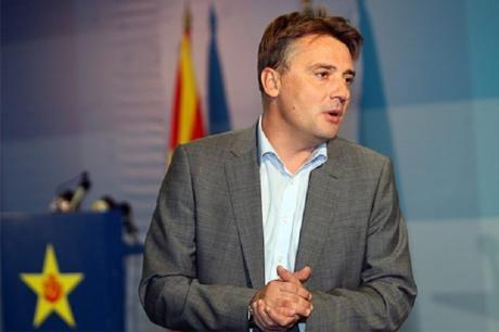 Советничка група на ВМРО-ДПМНЕ: Неспособноста на Шилегов скапо ги чини скопјани, освен Ковид-19 постои и наезда на лебарки