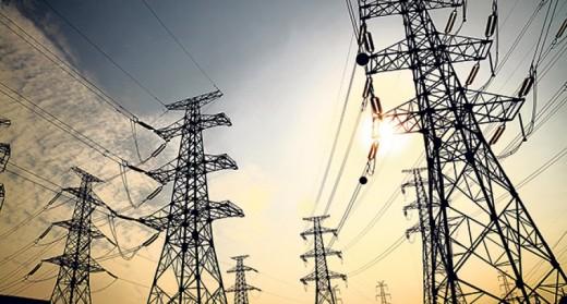 Една од најсиромашните земји во светот станува глобален енергетски играч