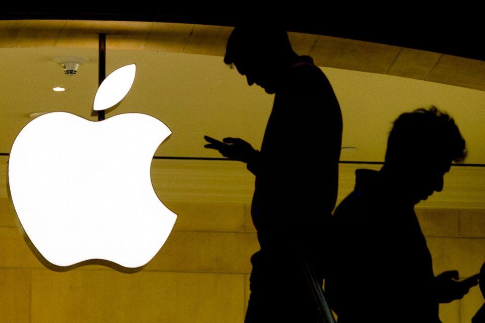 Apple и Goldman Sachs се обединуваат за нов тип на дигитално плаќање