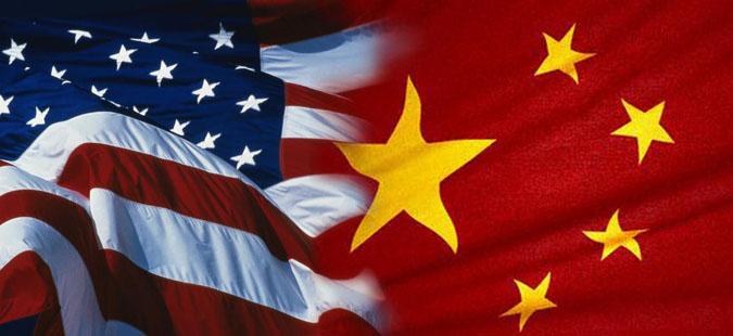 САД и Кина избегнаа царинска војна