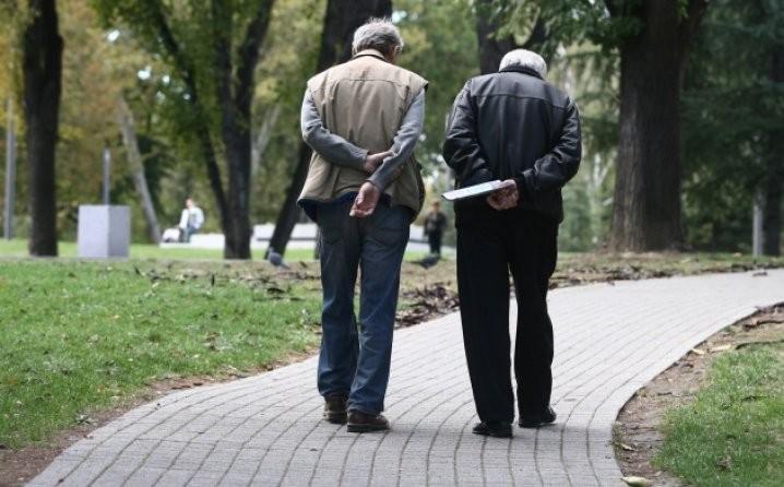 Пензионерите имаат изневерени очекувања, нема повисоки пензии