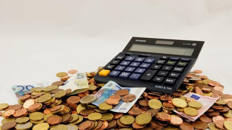 Зголемети ги приходите, а намалете ги трошоците