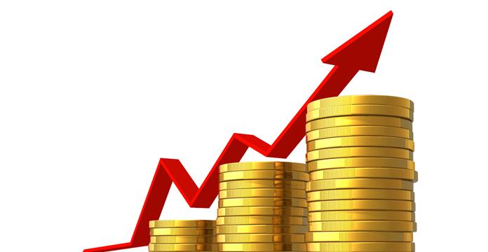 Мицкоски: Се обврзавме на државни капитални инвестиции од над 90 % годишно