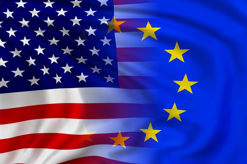ЕУ сака да купува нафтата со долари