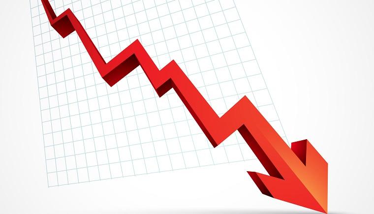 Економијата е урнисана, граѓаните бараат реформи и програми