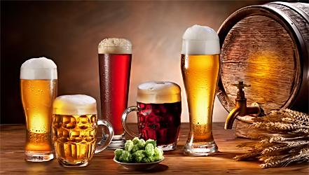 Германија: Пивото не смее да се рекламира како здраво