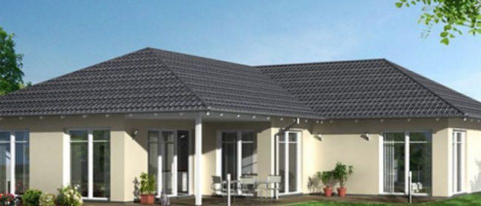 Цените на куќите во ЕУ поскапеле