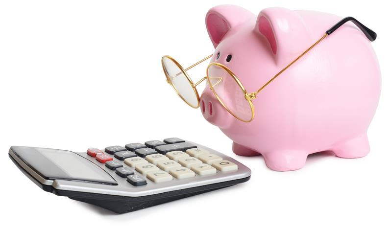 Совети за штедење