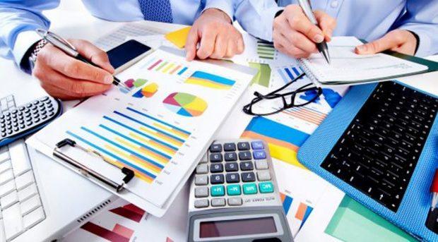 Имајте помали бизнис долгови