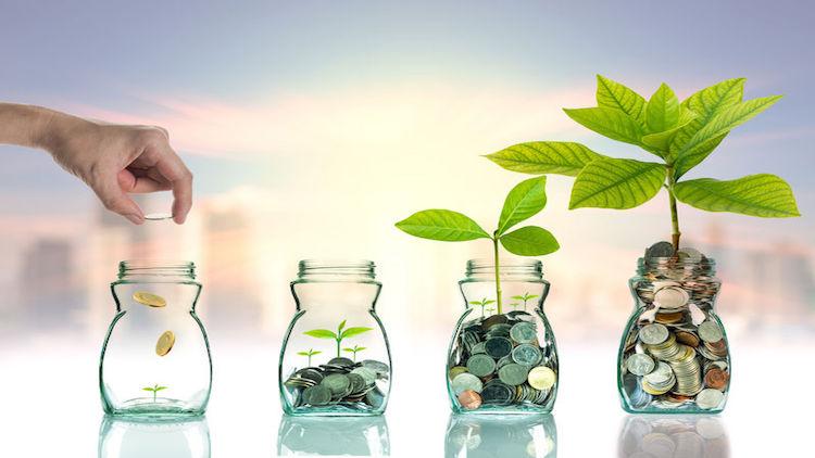 Неколку совети како да ги вложите вашите пари, а да не се откажете од многу работи