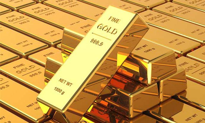 Египетски милјардер пола свое богатство го вложил во злато