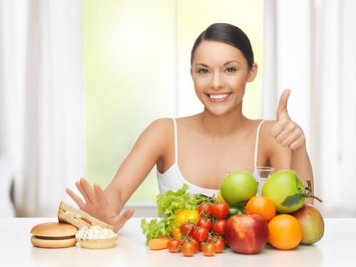 АХВ ќе контролира дали на пазарот има храна со јонизирачко зрачење