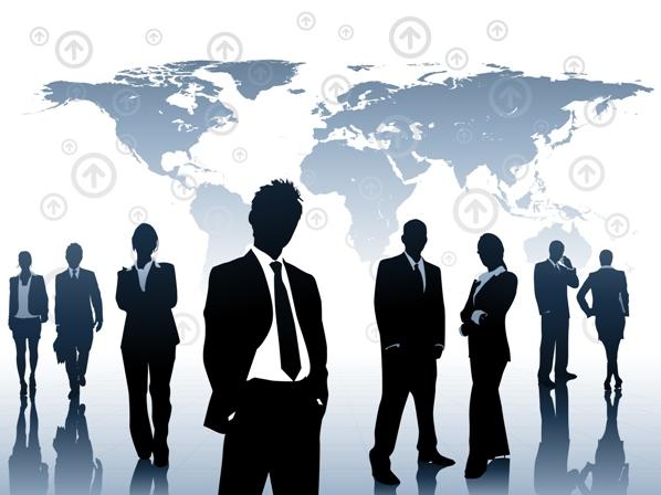 Формирана Асоцијација на професионалците во јавните набавки