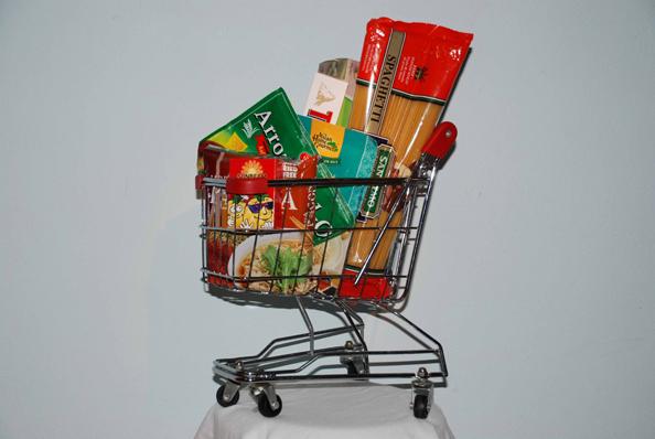 Трошоците на живот во јуни повисоки од лани за 1,4 отсто, а цените на мало за 2,8 проценти