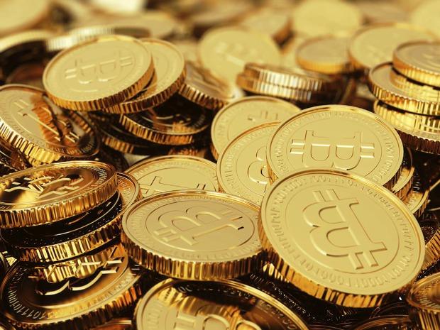 Колапсот на криптовалутите продолжи и стигна до ново дно денеска
