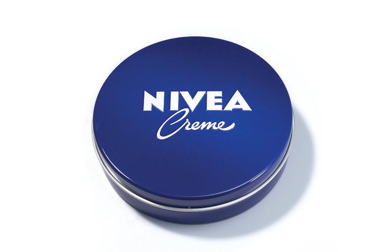 Производителот на Нивеа склучи партнерство за електронска трговија во Кина