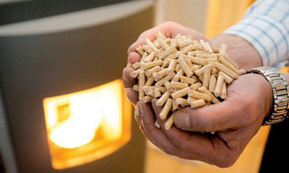 Поднесете за субвенции за печки на пелети во износ од 500 евра