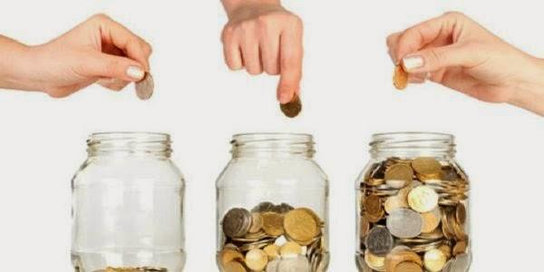 Правила за управување со пари