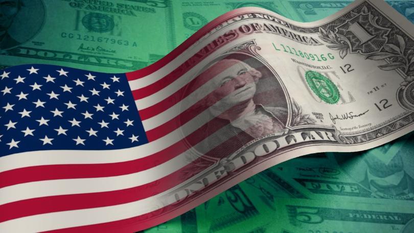 Неочекуван пад на производствените цени во САД