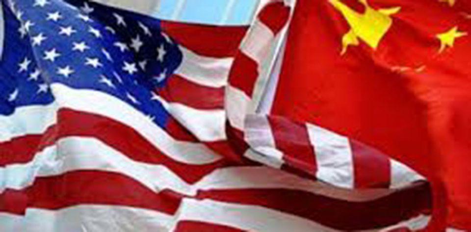 Кинеските туристи сакаат да трошат пари во САД