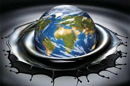 Извонреден скок, времето на евтина нафта е во историјата