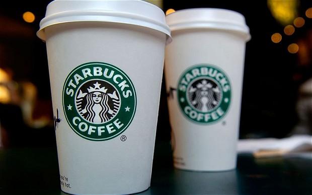 Nestle ќе го продава кафето на Starbucks низ цел свет