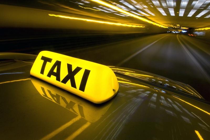 Минатата година такси користеле 31.182.000 патници