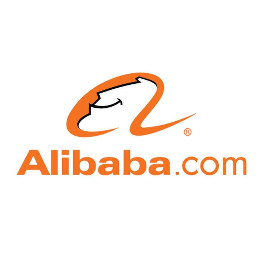 Алибаба: Раст на продажбата од 61 процент