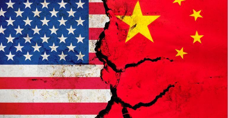 Економскиот советник во Белата куќа: Договор со Кина ниту на повидок