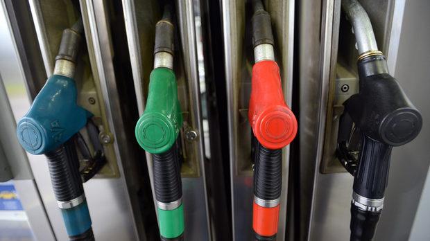Увозните цени на горивата во земјава во јуни годинава се повисоки