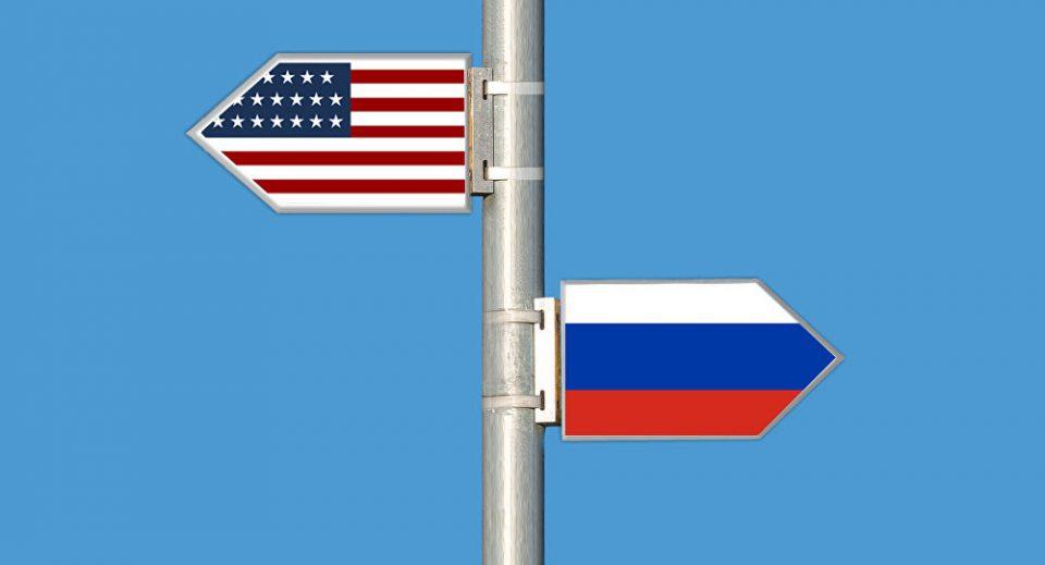 Русија воведува царини за американските производи