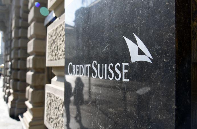 Credit Suisse ќе плати 47 милиони долари за вонсудско решавање на спор во САД